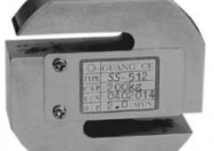 SS-512  S形传感器