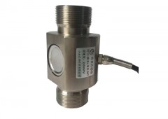 SS- SJ 砂浆罐专用柱式传感器