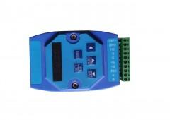 XK3195L导轨式称重显示控制器