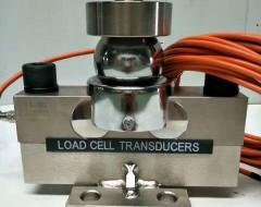 SS-DQS桥式数字传感器