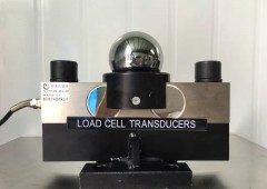 SS-QS桥式模拟传感器